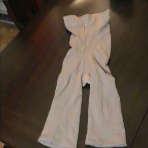 Assets By Spanx Intimates & Sleepwear - Size 4 Assets Spanx Shape wear Soft Undergarment